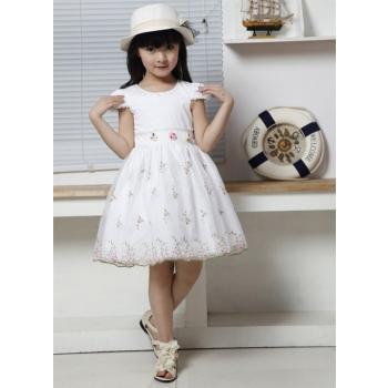 Kleit L7025 (5).jpg