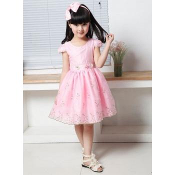 Kleit L7026 (3).jpg