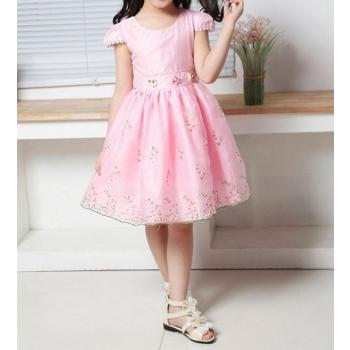 Kleit L7026 (5).jpg