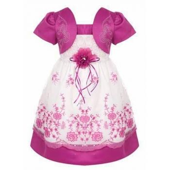 kleit L7007.jpg