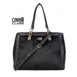 Käekott 9129 Cavalli Class