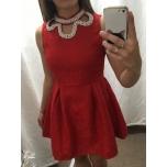 Kleit 5006 ***