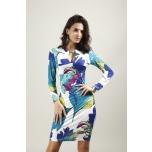 Kleit 5031