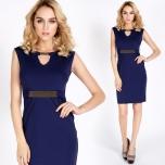 Kleit 5037
