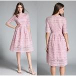 Kleit 5398