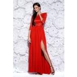 Kleit 55015