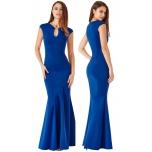 Kleit 55030