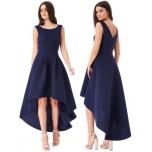 Kleit 55052