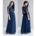 Kleit 55056