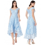 Kleit 55100