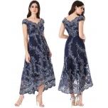 Kleit 55101