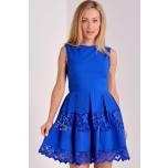 Kleit  55141