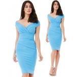 Kleit 55301