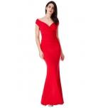 Kleit 57008