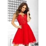 Kleit 57050