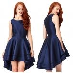 Kleit 5952