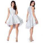 Kleit 5960