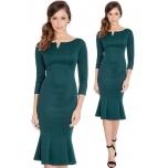 Kleit 5992
