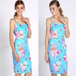 Kleit 5034