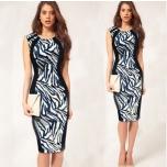 Kleit 5051