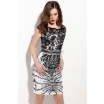 Kleit 5054