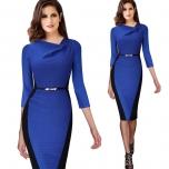 Kleit 5090
