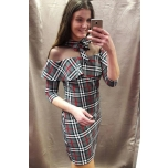 Kleit 5480