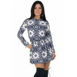 Kleit 5486