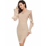 Kleit 5559