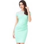 Kleit 5595