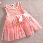 Kleit L7015