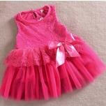 Kleit L7018