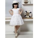 Kleit L7025
