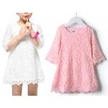 Kleit L7008