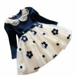 Kleit L7001