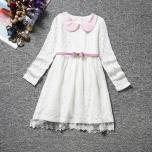 Kleit L7024
