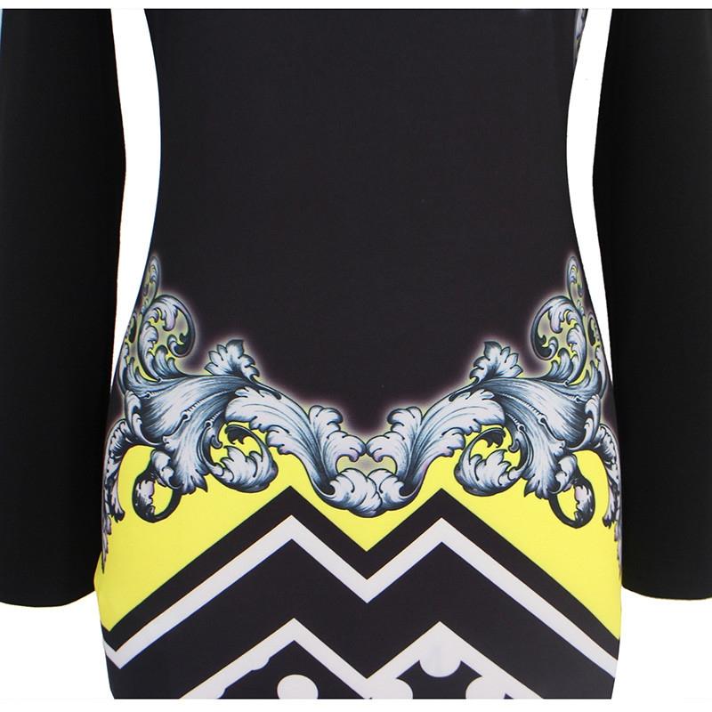 Kleit 5372-006.jpg