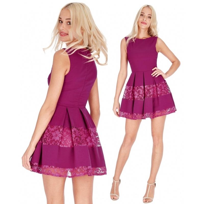 kleit G1026 (00).jpg