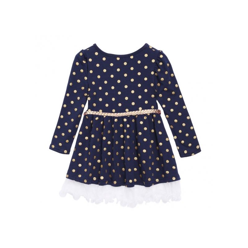 Kleit L7020 (2).jpg