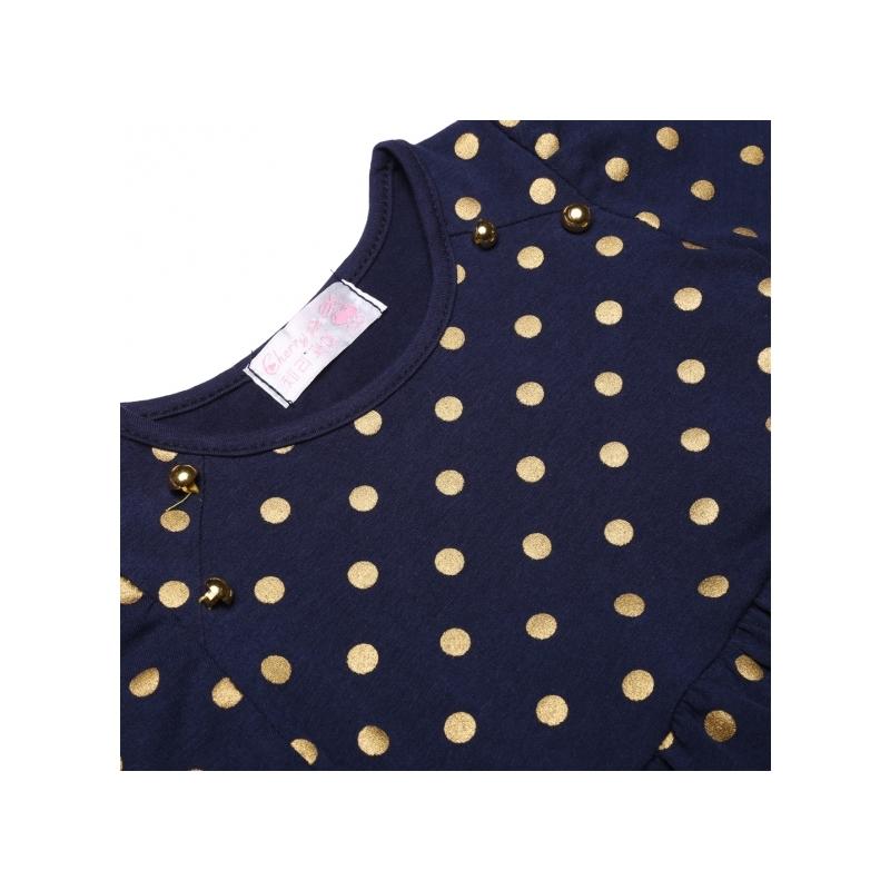Kleit L7020 (3).jpg