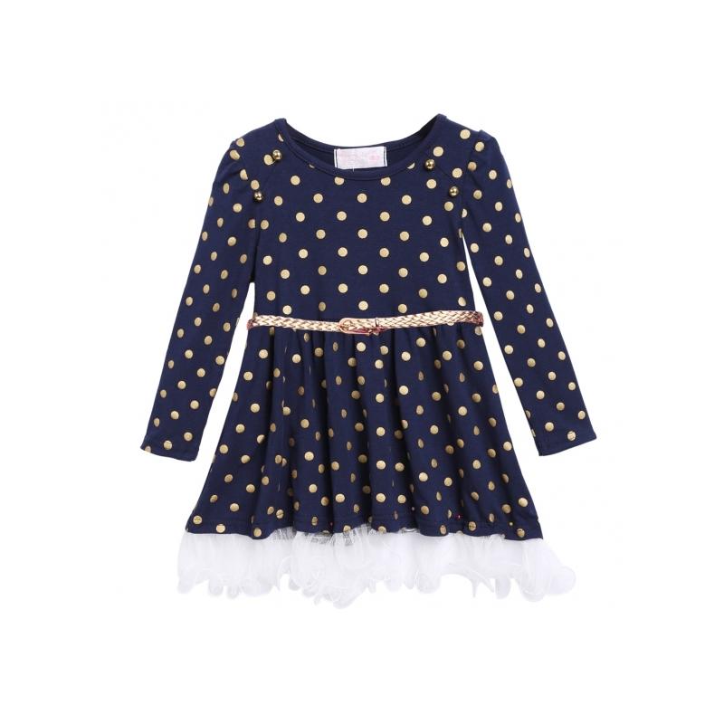 Kleit L7020.jpg