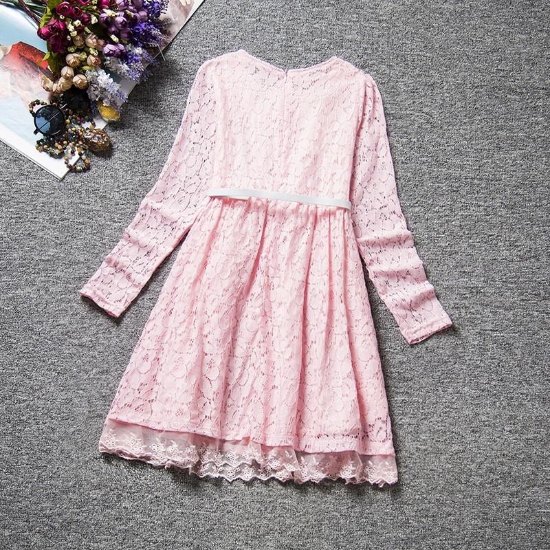 kleit L7024 (3).jpg